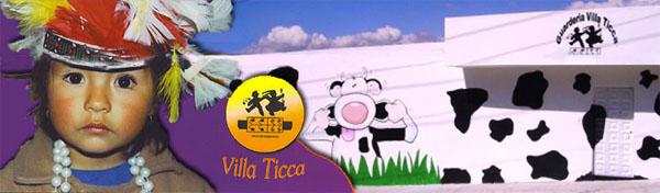 villa Ticca - medium-consulten.nl is donateur van Villa Ticca.