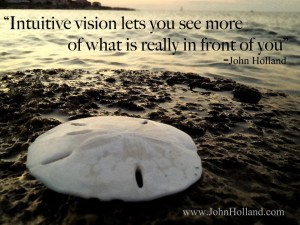 inspirerende quotes inspirational quotes citas de inspiración Intuitive vision let see you what is really in front of you