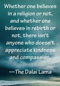 inspirerende quotes inspirational quotes citas de inspiración Kindness