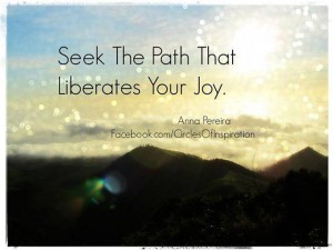 inspirerende quotes inspirational quotes citas de inspiración Seek the path that liberates your soul