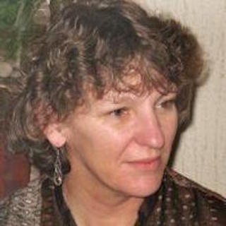 Astrologe Medium Frances